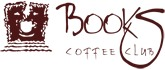 Books Coffee Club